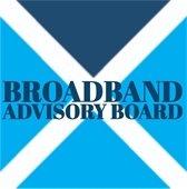 Broadband Advisory Board