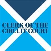 Clerk of Circuit Court