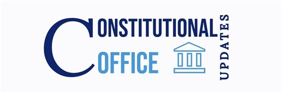 Constitutional Offices