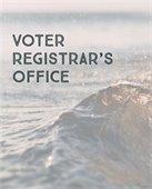 Voter Registrar