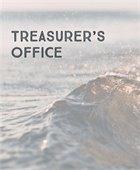Treasurer's Office